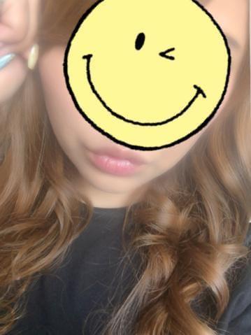 「おはよう〜!!」05/24(金) 12:35 | ユカの写メ・風俗動画