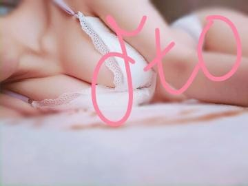 「あげ〜♪」05/24日(金) 14:43 | おとの写メ・風俗動画