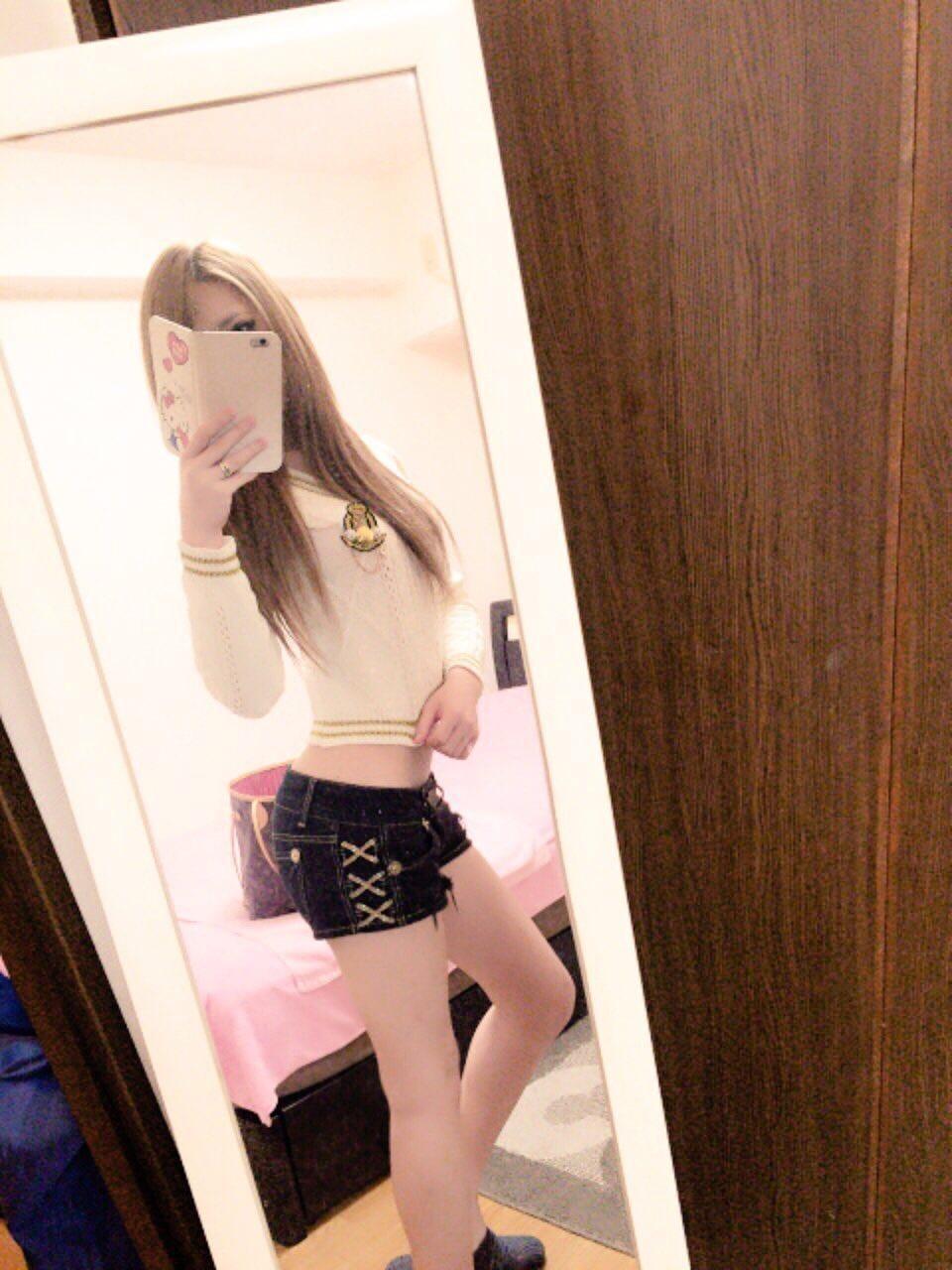 櫻井美沙希(ニューハーフ)「お礼♡」05/24(金) 15:32 | 櫻井美沙希(ニューハーフ)の写メ・風俗動画