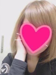 「今週の出勤予定」05/24(金) 16:07   みゆ(スタイル抜群)の写メ・風俗動画