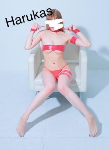 「【GIF】はみ乳?」05/24日(金) 16:31 | あわのハルカスの写メ・風俗動画