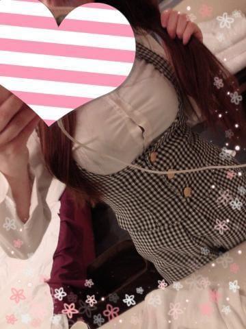 「悩」05/24(金) 17:18 | さき【巨乳】の写メ・風俗動画