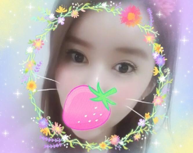 まりな「初めまして♡」05/24(金) 18:33 | まりなの写メ・風俗動画