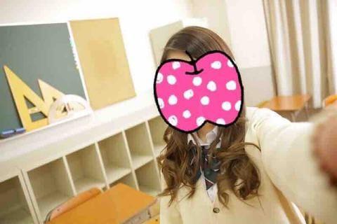 ゆみ「こんにちわ♪」05/24(金) 18:53 | ゆみの写メ・風俗動画