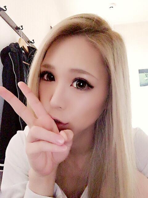 櫻井美沙希(ニューハーフ)「お礼♡」05/24(金) 19:13 | 櫻井美沙希(ニューハーフ)の写メ・風俗動画