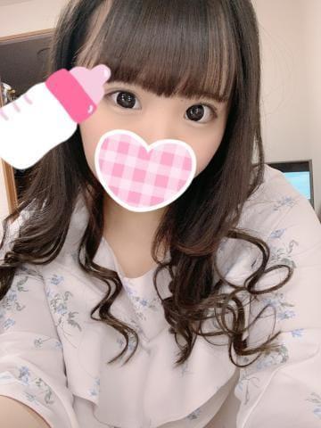 「ぱーおー」05/24(金) 23:16 | もあの写メ・風俗動画