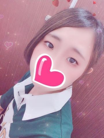 あさか「こんばんは!」05/25(土) 01:26 | あさかの写メ・風俗動画
