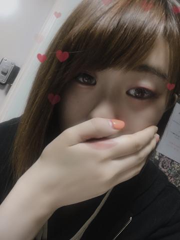 「こんばんは!」05/25(土) 02:15   なつきの写メ・風俗動画