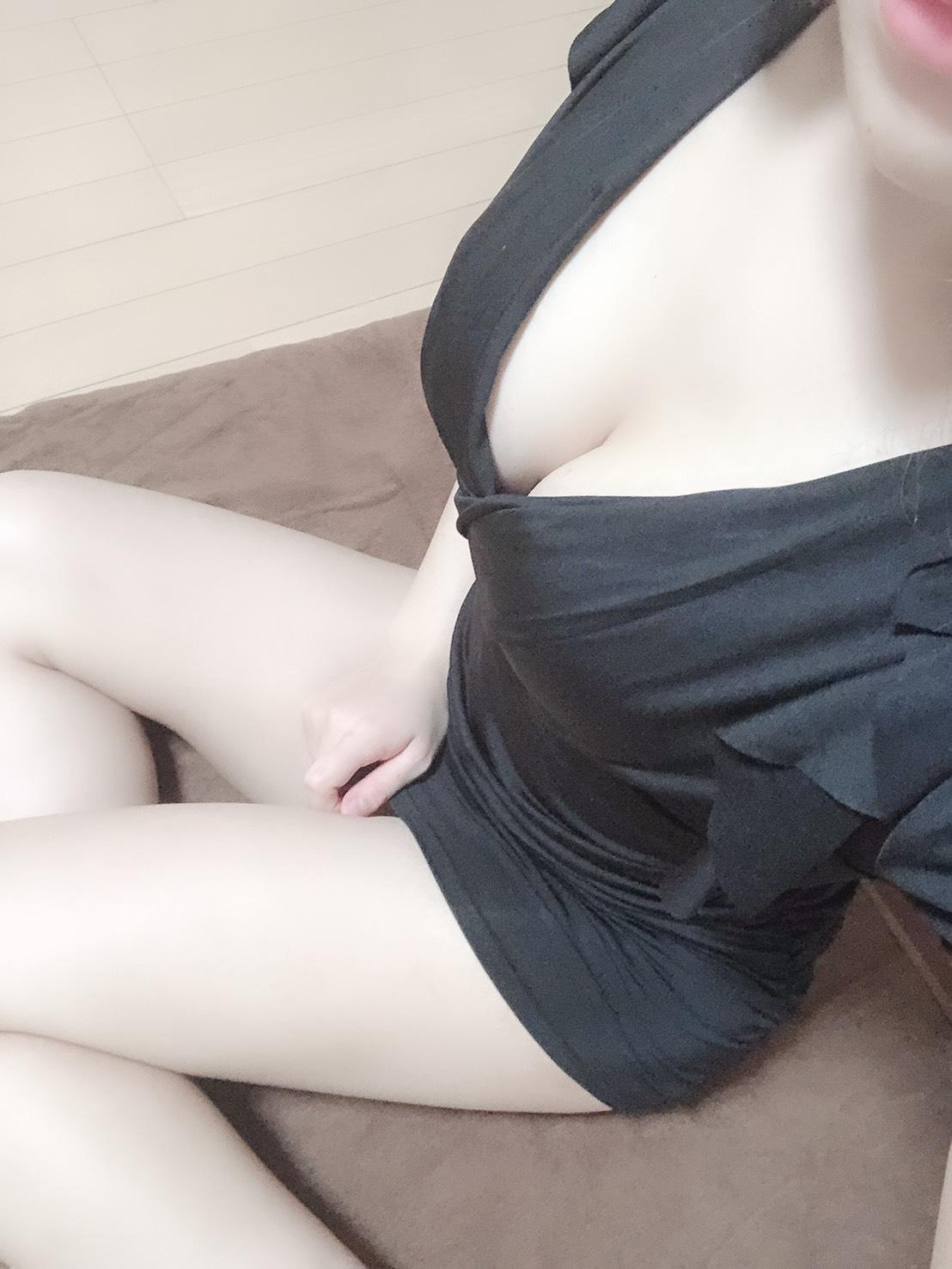 「りなです!」05/25(土) 11:36   如月 リナの写メ・風俗動画