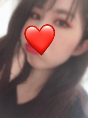 まゆか「おはようございます!」05/25(土) 12:03 | まゆかの写メ・風俗動画