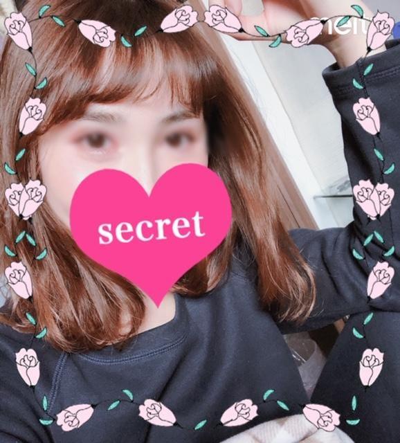 はるか「昨日のお礼」05/25(土) 13:01 | はるかの写メ・風俗動画