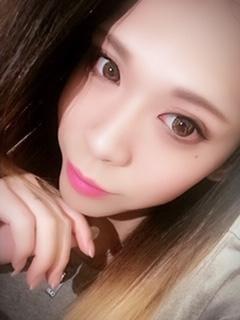 如凪(ゆな)(ニューハーフ)「おはみー」05/25(土) 13:04 | 如凪(ゆな)(ニューハーフ)の写メ・風俗動画