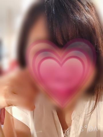 さな「ながいも☆.。.:*・」05/25(土) 15:45 | さなの写メ・風俗動画