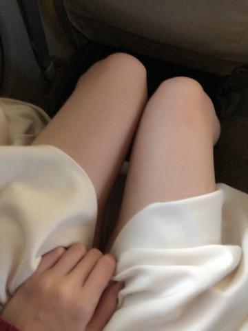 「ありがとう♪」05/25(土) 16:05 | あやめの写メ・風俗動画