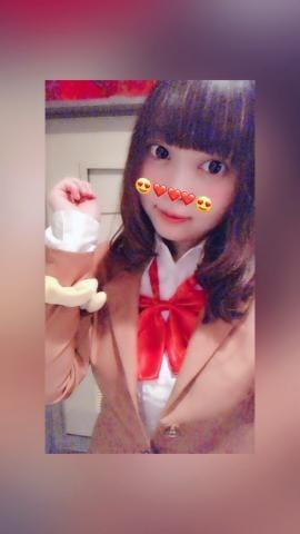 「ついた♡」05/25(土) 17:07 | まゆの写メ・風俗動画