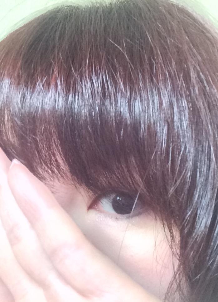 「出勤中」08/11(木) 17:20 | いずみの写メ・風俗動画
