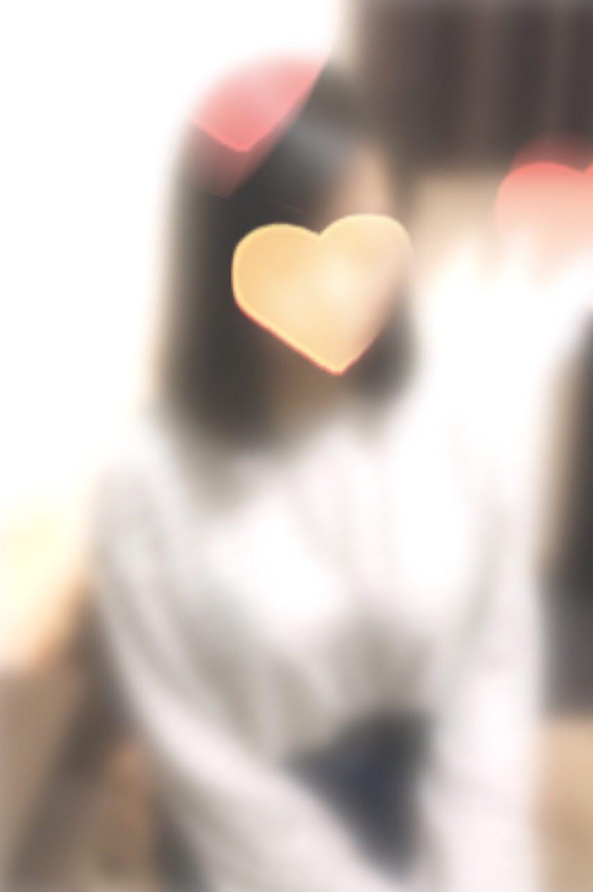かな「かなちゃん♪」05/25(土) 17:45 | かなの写メ・風俗動画