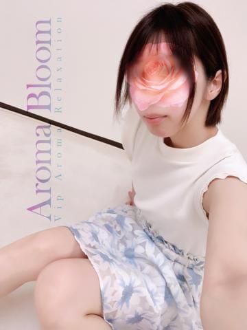 「お題:正直嫉妬って結構しちゃいますか?に回答♪」05/25(土) 18:38 | 留衣-Rui-の写メ・風俗動画