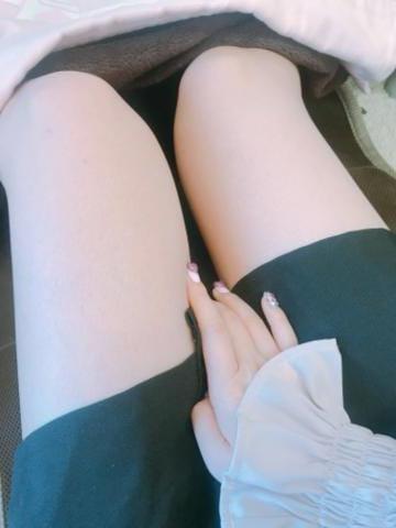 「おこんばんは!」05/25(土) 20:05 | 中西の妻の写メ・風俗動画