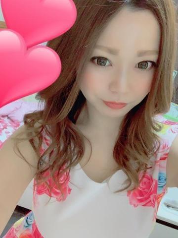 「(♡ϋ)ノ」05/25(土) 20:44 | リホの写メ・風俗動画