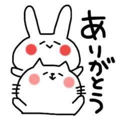 「リップローズ」05/25(土) 22:22 | リナ【感度抜群の美乳】の写メ・風俗動画