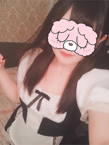 ありす「仲良しのWさん?」05/25(土) 22:41   ありすの写メ・風俗動画