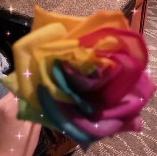 「関西弁のお兄さん」05/26(日) 03:27 | 河田 しおんの写メ・風俗動画