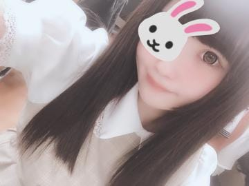 ありす「明日19:00〜」05/26(日) 11:32   ありすの写メ・風俗動画