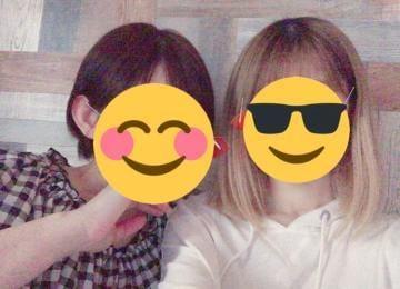 しおん「カラオケ」05/26(日) 12:27 | しおんの写メ・風俗動画
