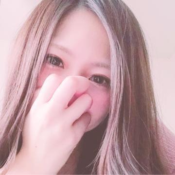 あきな「はじめまして(*^^*)」05/26(日) 14:21 | あきなの写メ・風俗動画