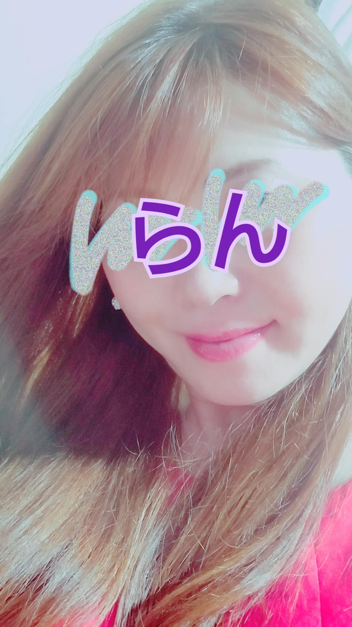 「K様♥昨日のお礼️️」05/26(日) 22:31   ★らん★の写メ・風俗動画