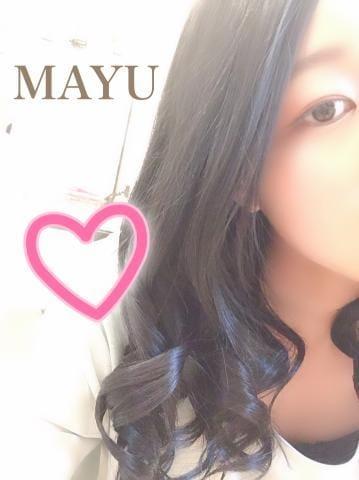 まゆ「昨日のお礼っ!」05/26(日) 22:33 | まゆの写メ・風俗動画