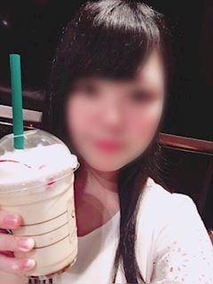 「痛恨のミス」05/27(月) 01:16 | りり❤の写メ・風俗動画