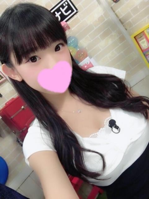 れもん「結構妄想族ですよ♪♪」05/27(月) 01:17 | れもんの写メ・風俗動画