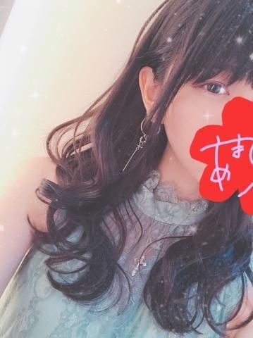 「? 漆黒 ?」05/28(火) 15:34 | あまりの写メ・風俗動画