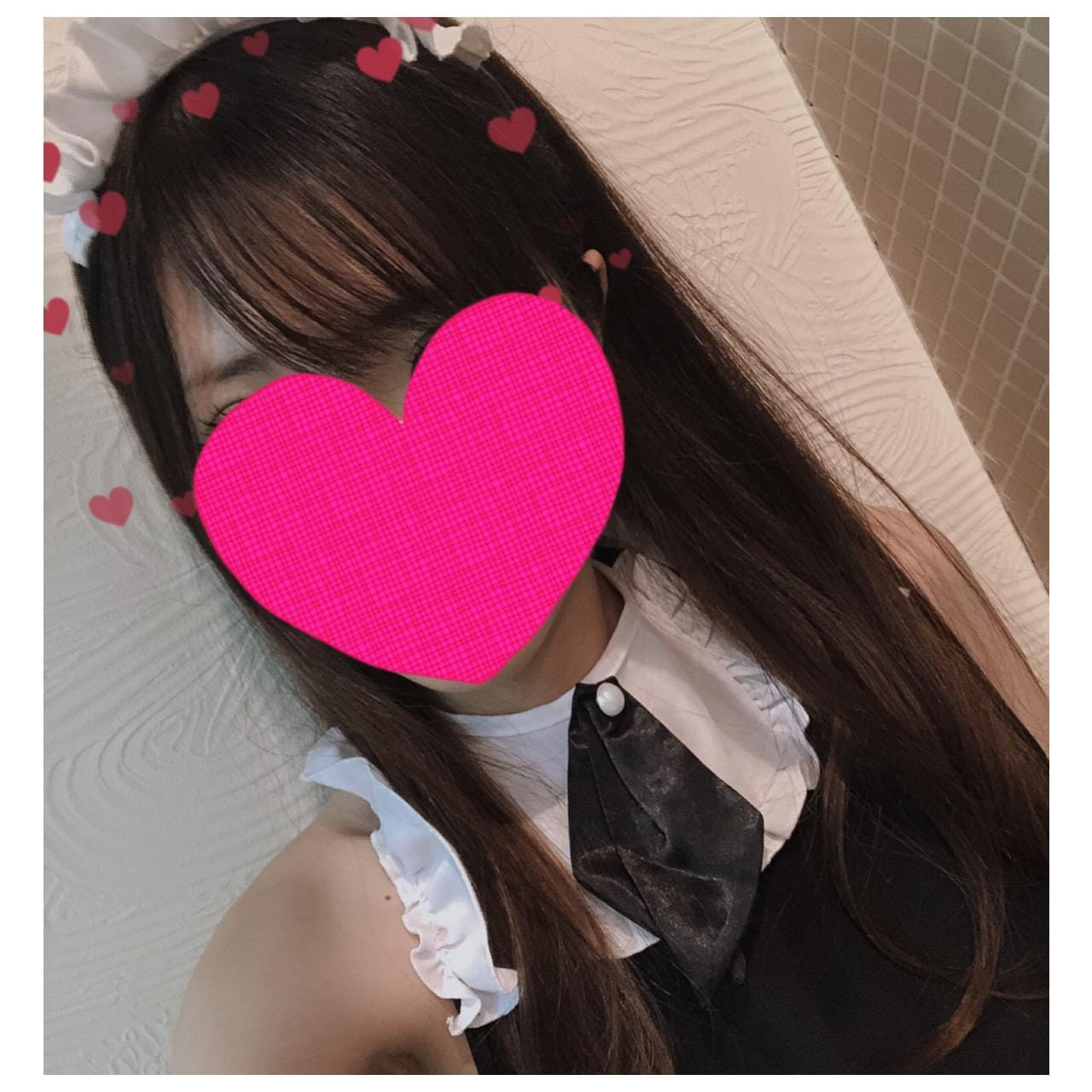 「(*´∀`*)ノ」05/28(火) 16:03 | れんの写メ・風俗動画