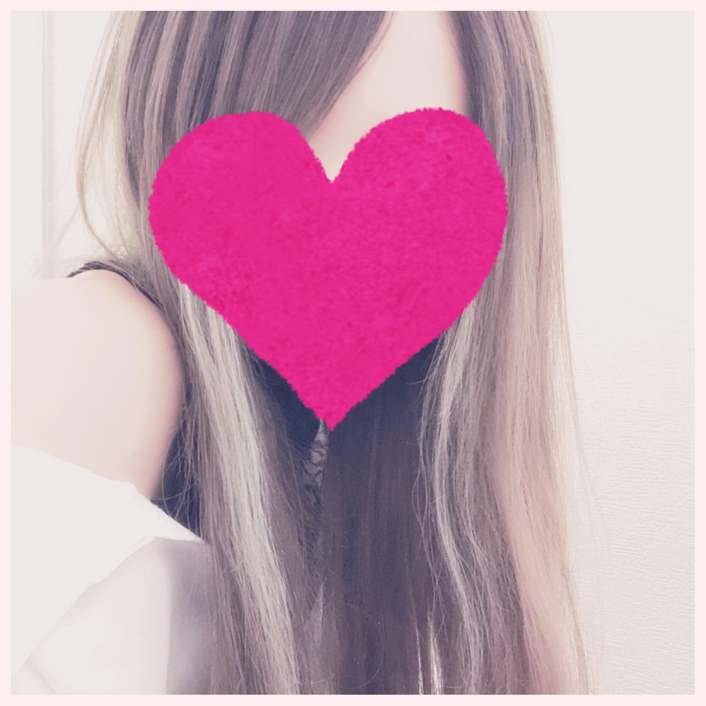 「おれいです♡」05/29(水) 00:08 | ゆめの♪未経験S級美女の写メ・風俗動画