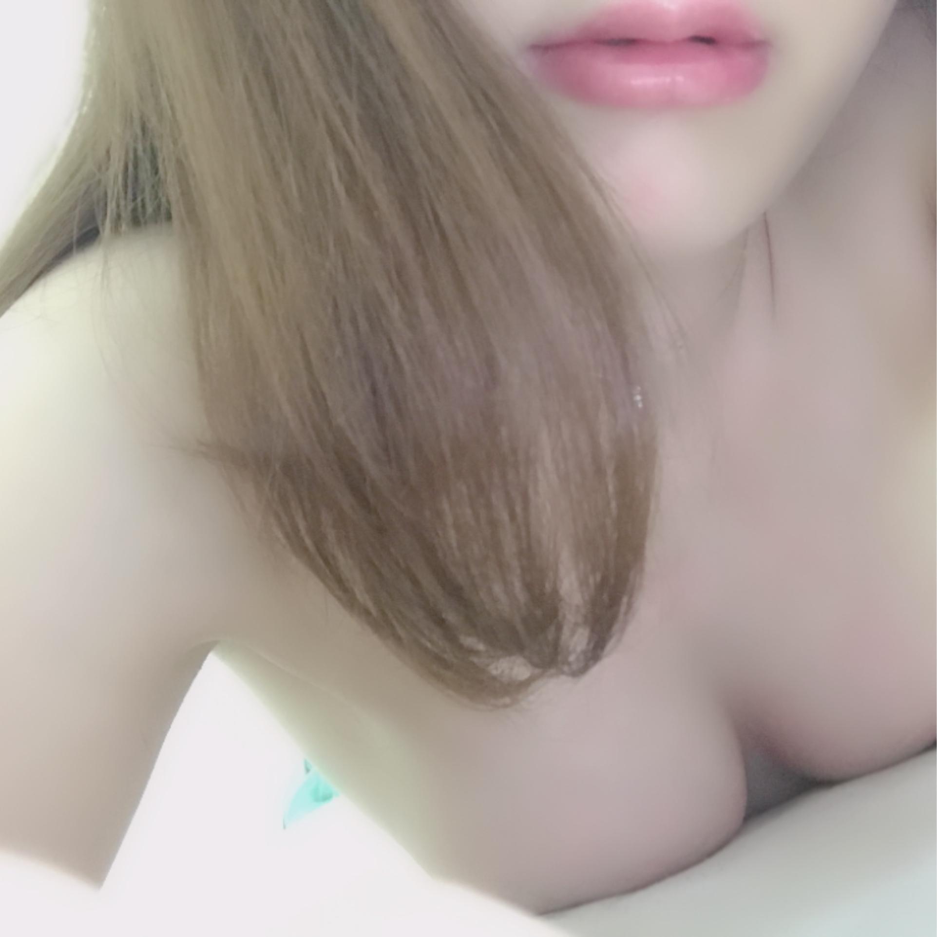 「面白い」05/30(木) 14:59 | あかねの写メ・風俗動画