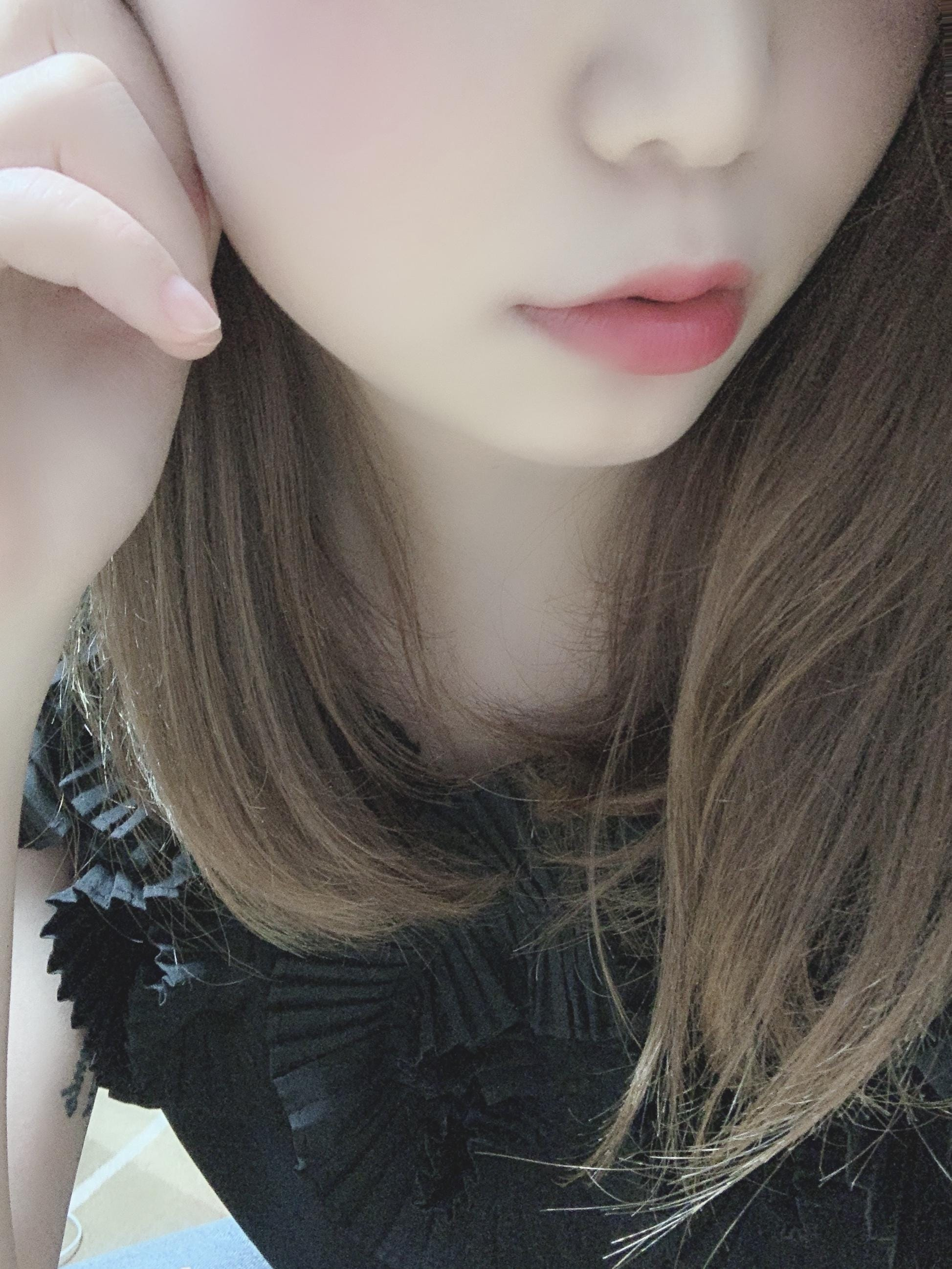 「-無題-」05/30(木) 19:14 | のの♪SSS級極上美女♪の写メ・風俗動画