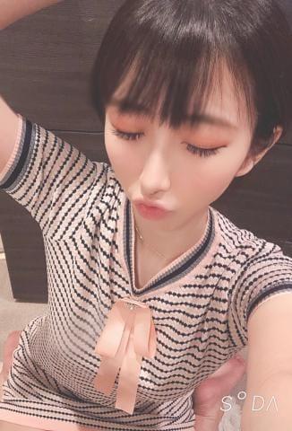 「6月?出勤?」06/01(土) 17:30 | ゆうの写メ・風俗動画