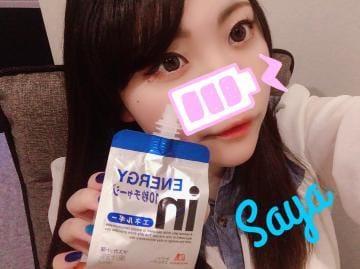 「( ?ω??)」06/02(日) 18:45 | ☆さや☆の写メ・風俗動画
