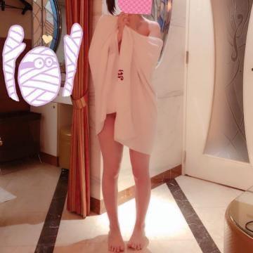 「[お題]from:ぴよぴよさん」06/02(日) 20:40 | みくの写メ・風俗動画