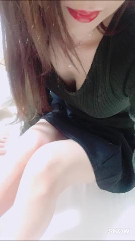「あ〜め〜」05/11(木) 21:43 | 神崎 ルミ (かんざきるみ)の写メ・風俗動画