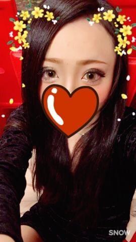 「懐かし〜!!」05/12(金) 00:34 | 神崎 ルミ (かんざきるみ)の写メ・風俗動画