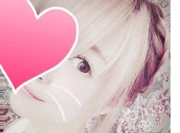 「撮影おわりん??」06/03(月) 17:02 | さゆの写メ・風俗動画