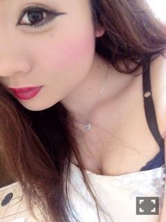 「もう少しだよ〜☆」05/12(金) 01:23 | 神崎 ルミ (かんざきるみ)の写メ・風俗動画