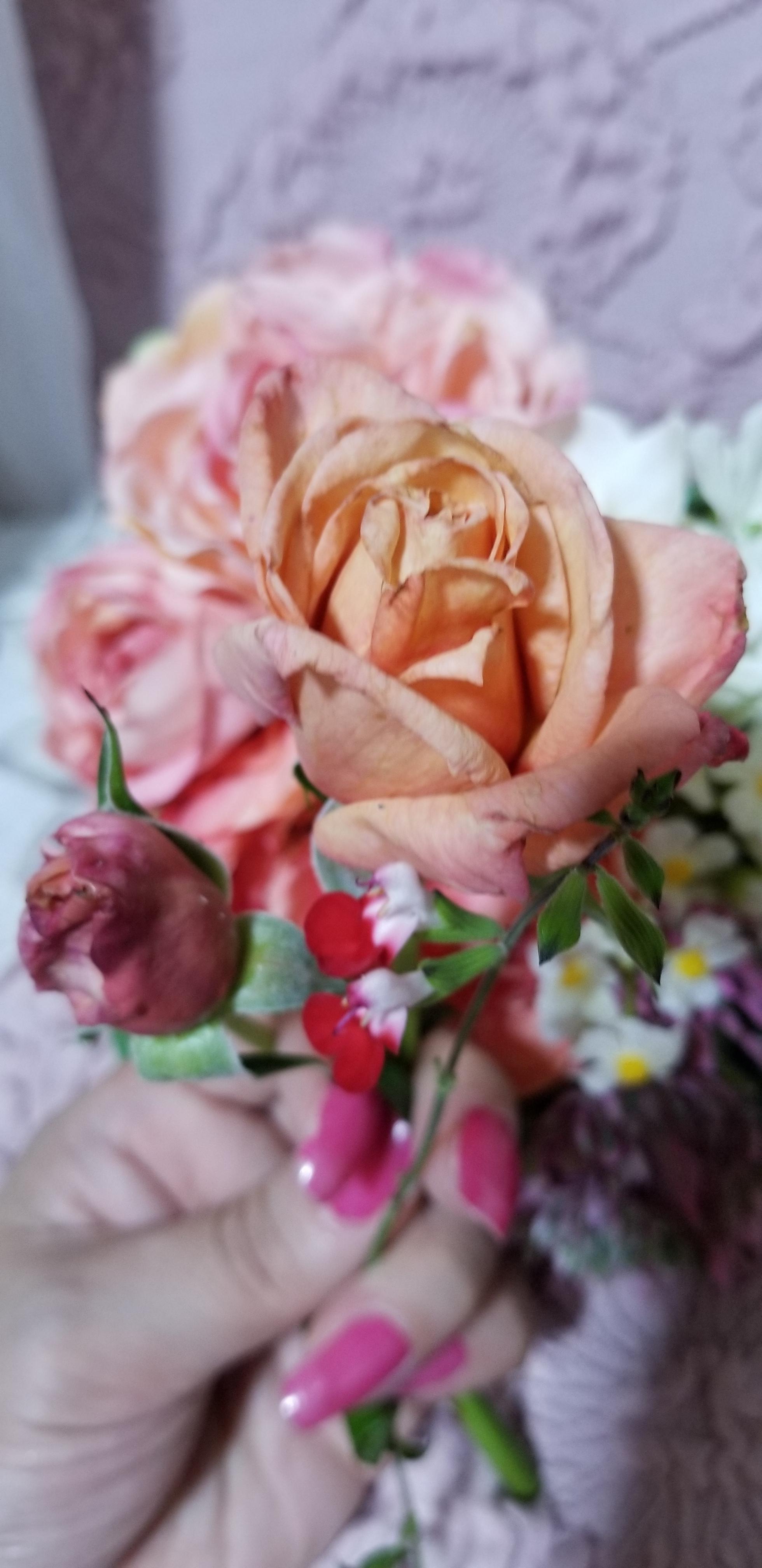 「S様♥お礼️️」06/03(月) 18:46   ★らん★の写メ・風俗動画
