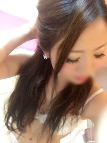 「お礼♡♡」05/12(金) 03:34 | 神崎 ルミ (かんざきるみ)の写メ・風俗動画