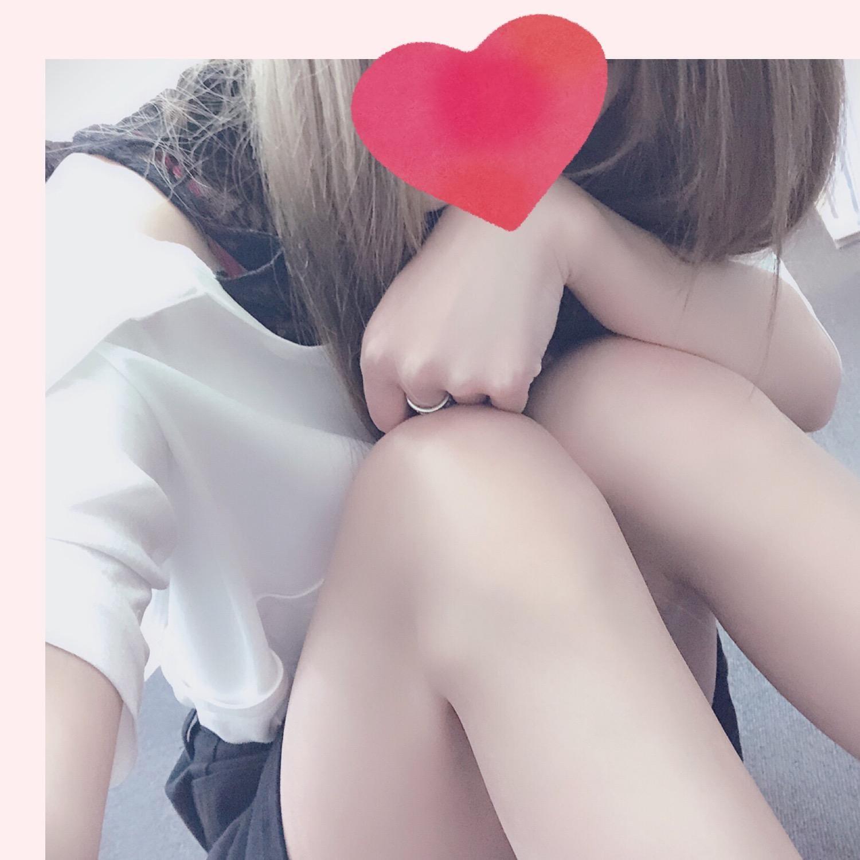 「今日のおれい♡」06/03(月) 22:59 | ゆめの♪未経験S級美女の写メ・風俗動画