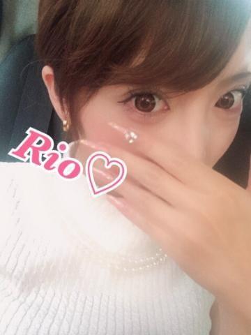 「極薄(*´Д`*)」06/04(火) 07:42 | RIO★No,1が似合う美女ですの写メ・風俗動画